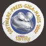 Software-Preis GIGA-MAUS