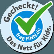 fragFINN - Gecheckt!