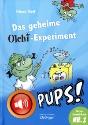 Aufkleber & Sticker Sea Quest Dsv Bravo-aufkleber Zur Science-fiction-film-serie V Steven Spielberg VerrüCkter Preis Filme & Dvds