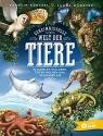 Sea Quest Dsv Bravo-aufkleber Zur Science-fiction-film-serie V Film-fanartikel Steven Spielberg VerrüCkter Preis