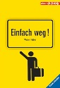 Buch-Cover