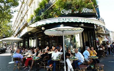 Caf Fr Orleans