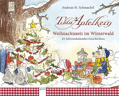 24 adventskalender pdf geschichte teile Weihnachtsgeschichten